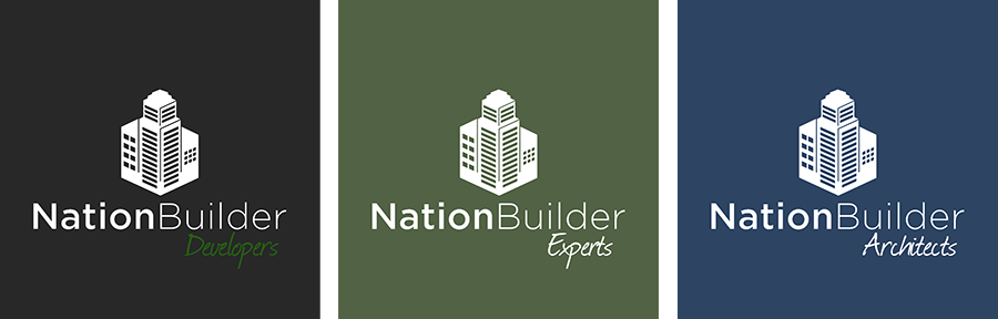 Nationbuilder Certified
